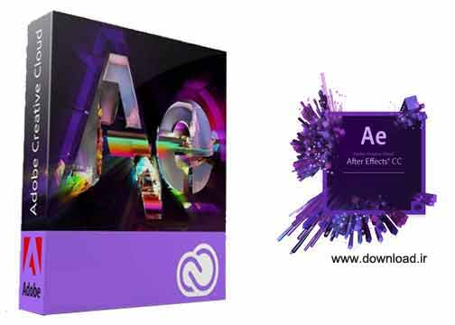 Adobe after effects cs6 full crack x32 boeing polvsap for Adobe after effects templates torrent