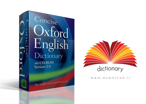 concise oxford english dictionary 12th edition free download