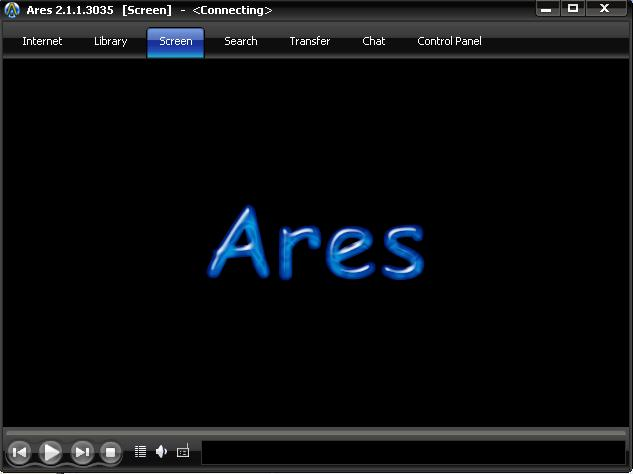 http://dl.download.ir/images/2013/January/ares%202.2.0%20sc.www.download.ir.jpg