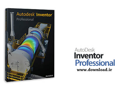 Autodesk autocad 2008 full version incl activation code